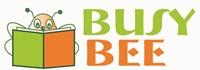 busybee.edu.rs