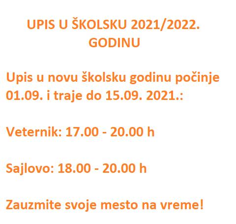 upi2021-22