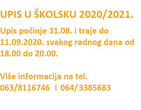 upis2020-21